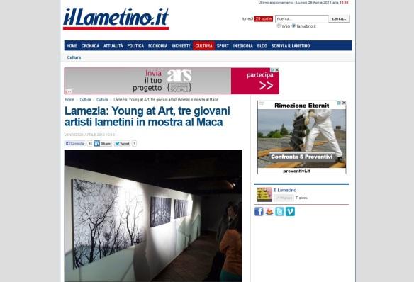 IlLametino